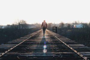 freedom from addiction florida rehab