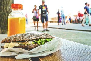 drug rehab nutrition sobriety