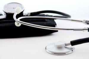 medical detox addiction treatment