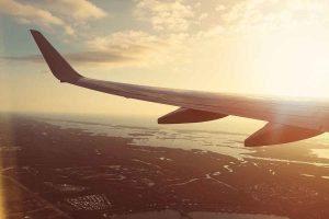 travel for drug rehab