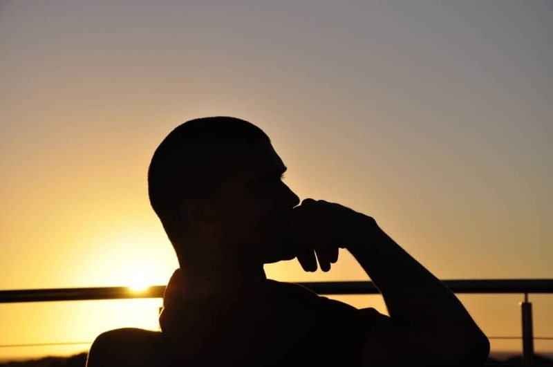 difference between inpatient and outpatient drug rehab