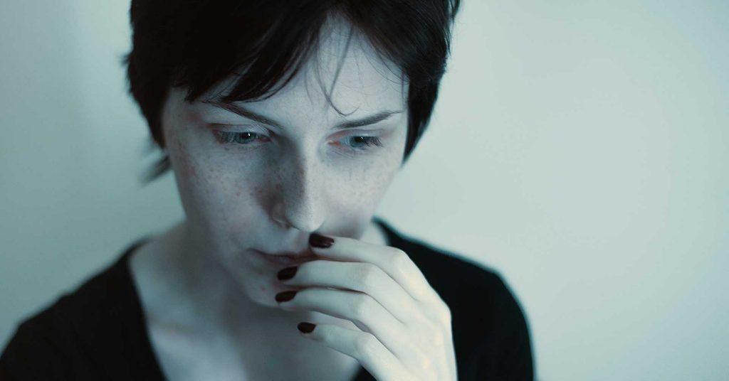 oxycodone addiction treatment