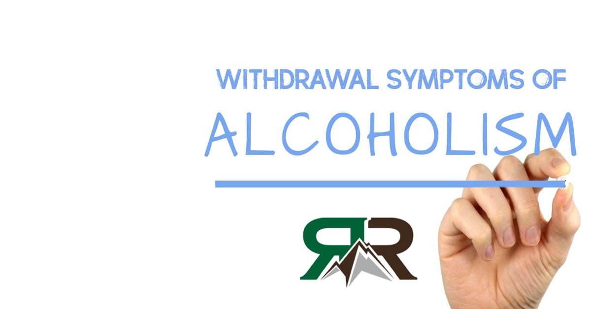 alcohol rehab in florida withdrawal
