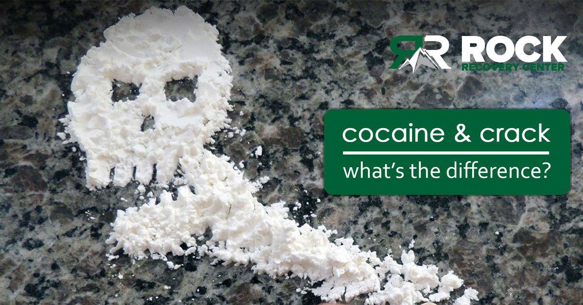 cocaine rehab in florida