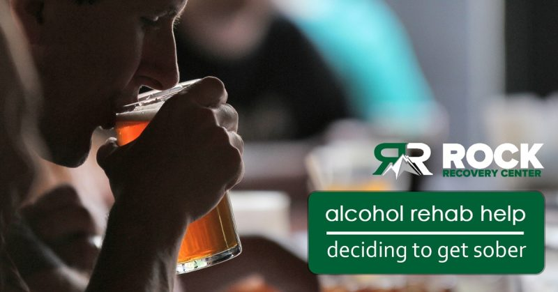get sober florida alcohol rehab