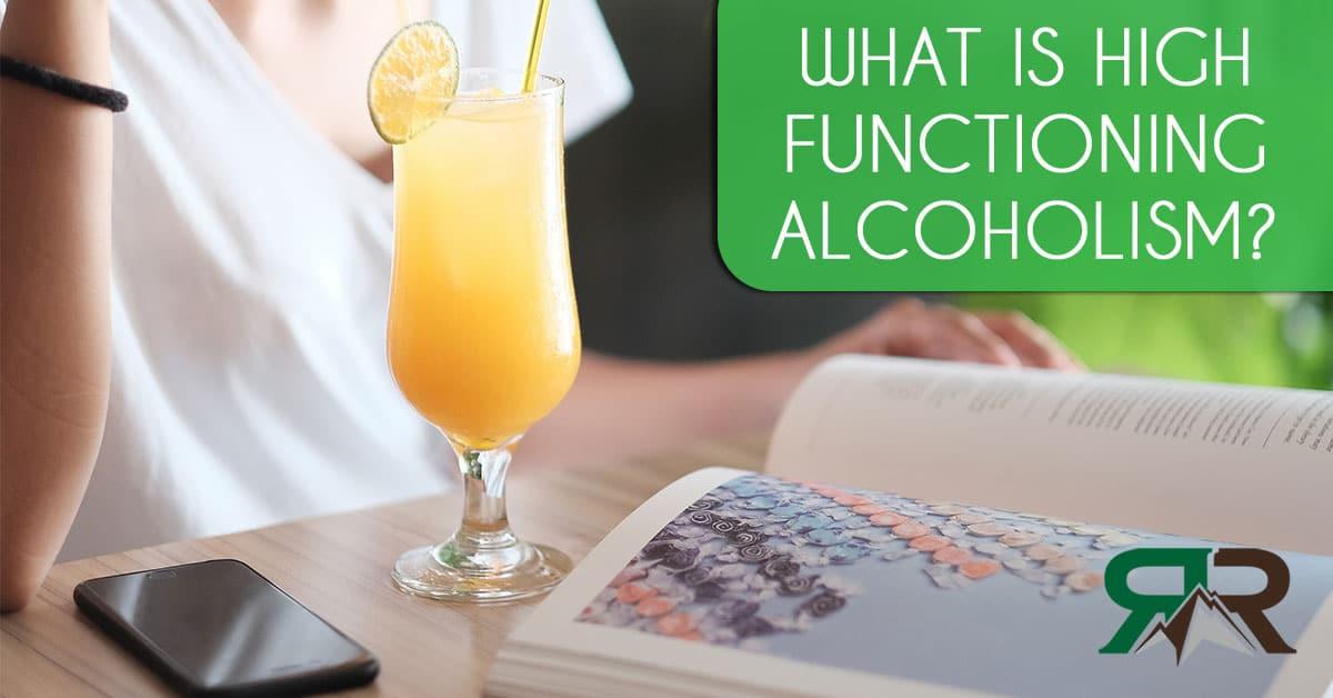 fl alcohol rehab