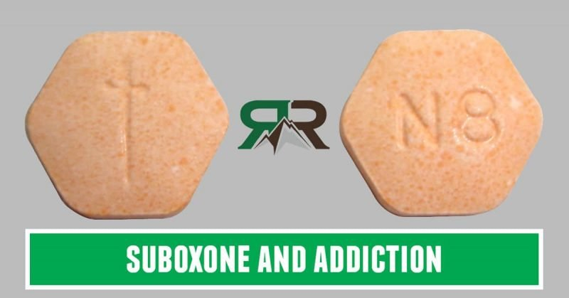 suboxone rehab in south florida