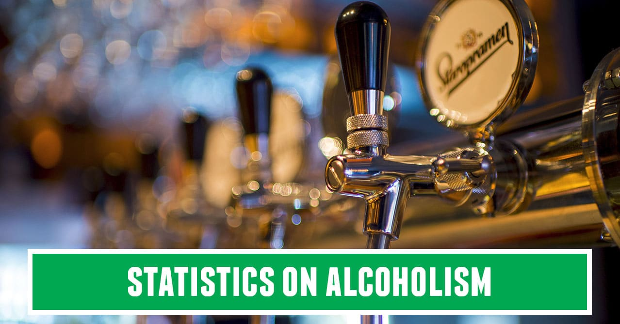 alcohol rehab in west palm beach statistics