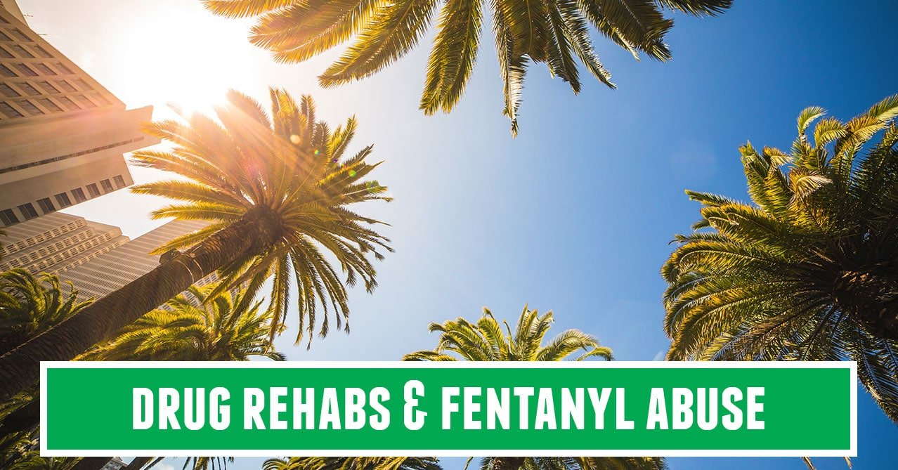 drug rehab in florida