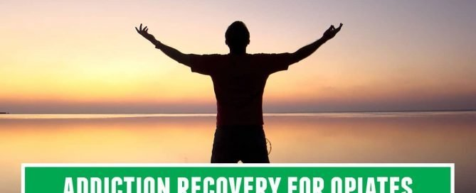 florida recovery center opiate