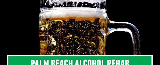 palm beach rehab alcohol