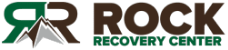 Rock Recovery Center Logo
