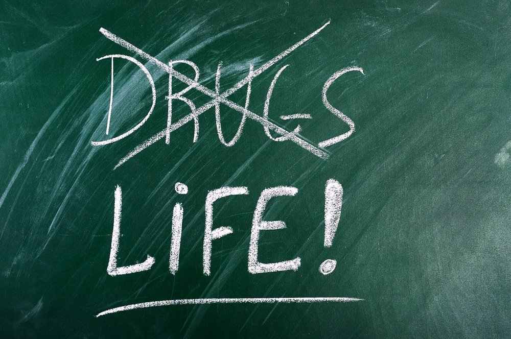 What is the best drug rehab south florida?