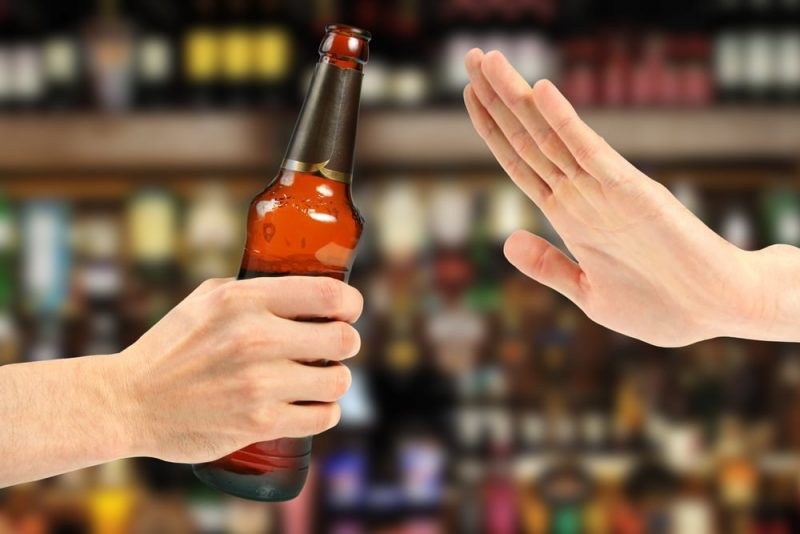 Where to get alcohol rehab center in Florida?