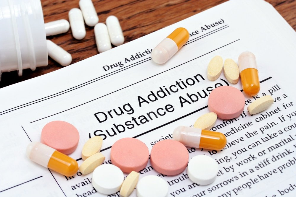 Where is the best drug rehab centers in florida program?