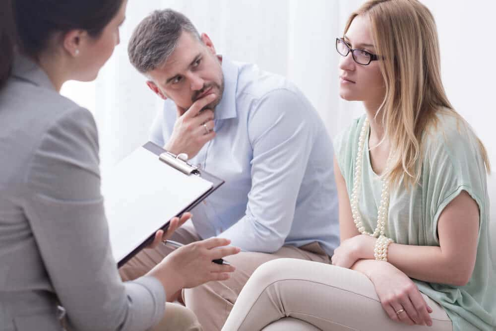 How to recover at a drug and alcohol rehab florida?
