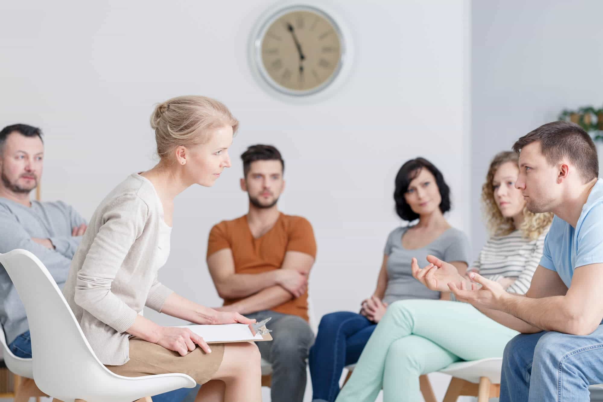 Where to find a drug rehab south florida?
