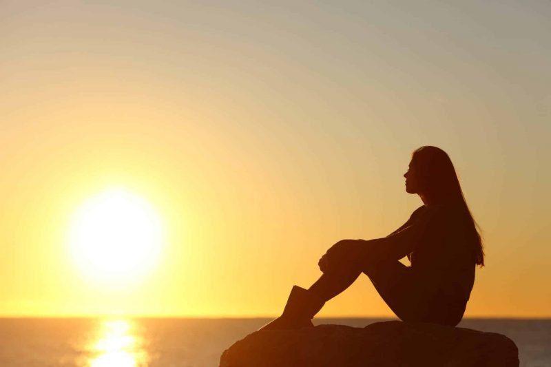 How to get sober south florida addiction recovery center?