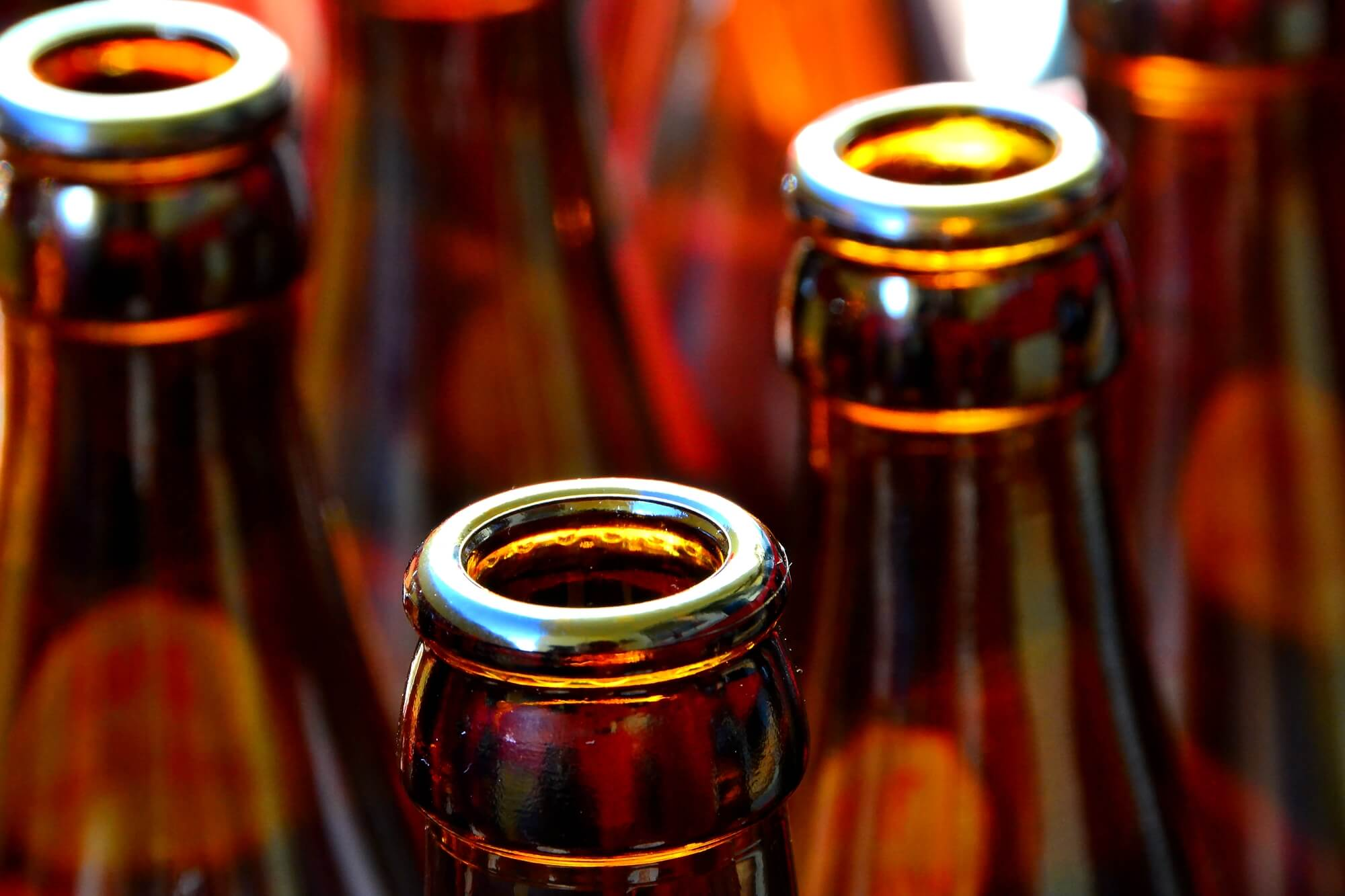 What is an Alcohol Rehab South Florida?