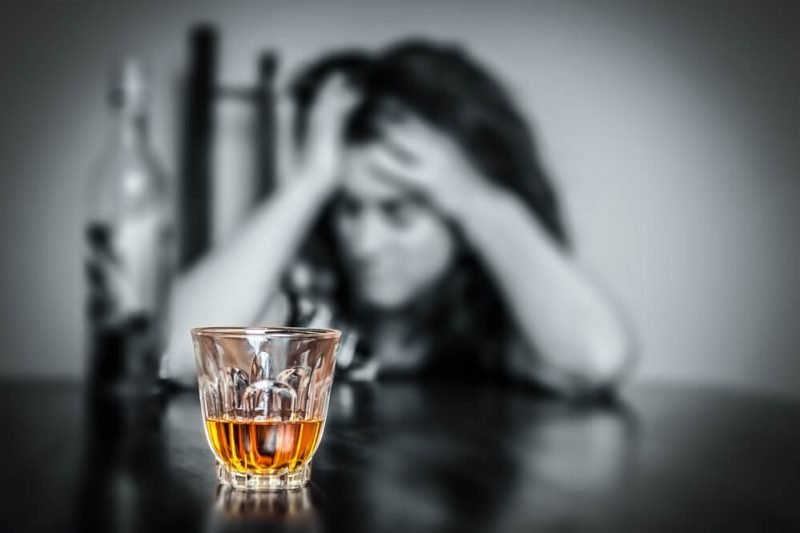 Need an Alcohol Rehab Center in Florida?