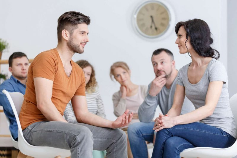 Do You Need a Rehab Center in South Florida?