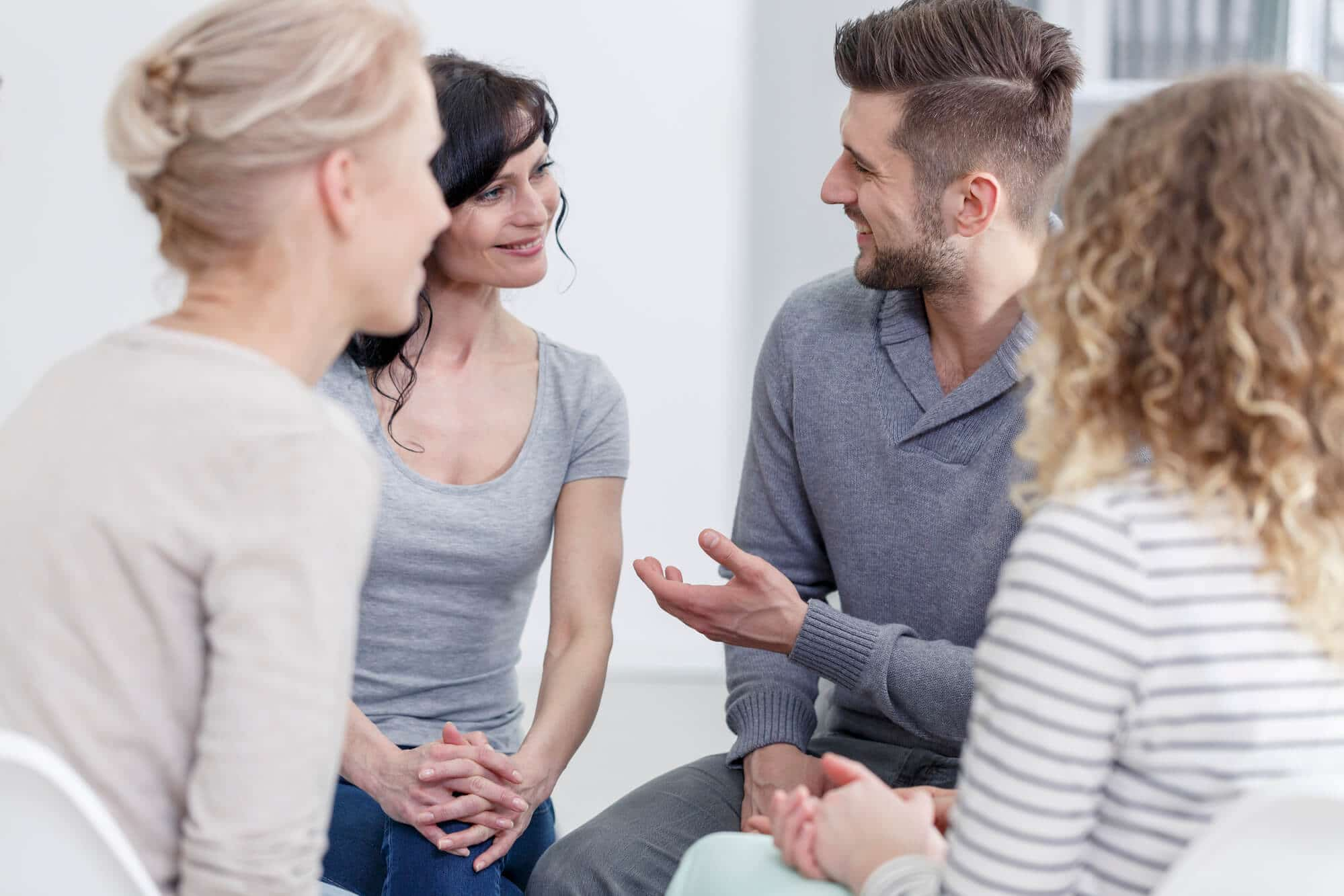 How to get help for addiction at a rehab center in south florida?