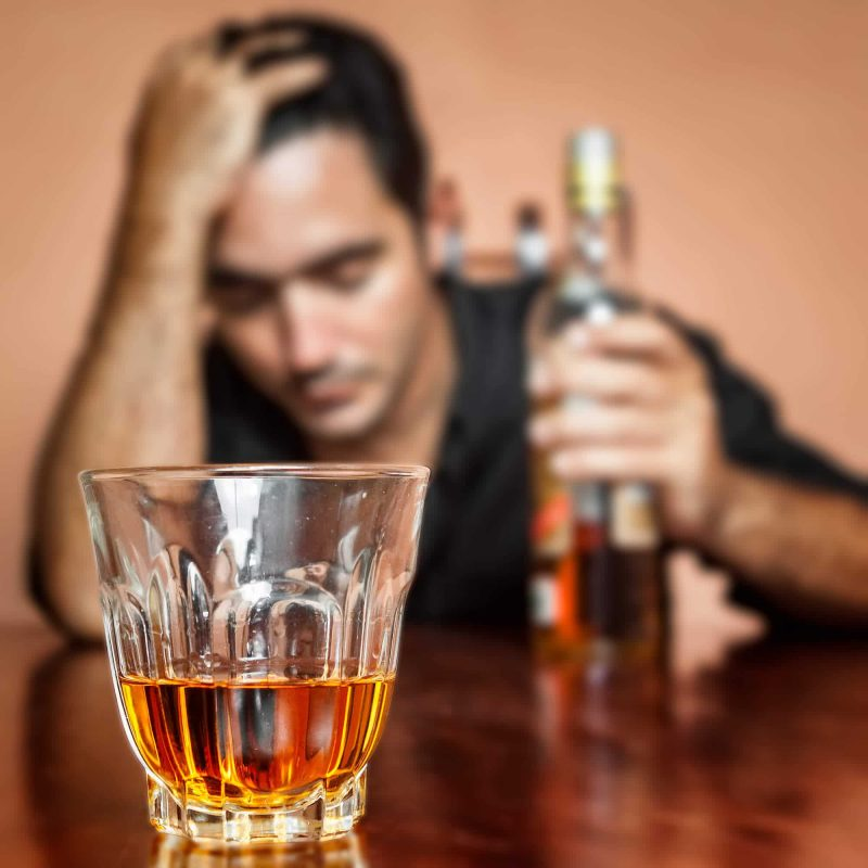 Where to recover at alcohol rehab south florida?