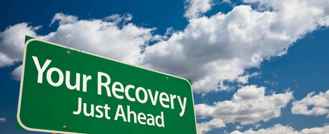 what is the best recovery center florida?