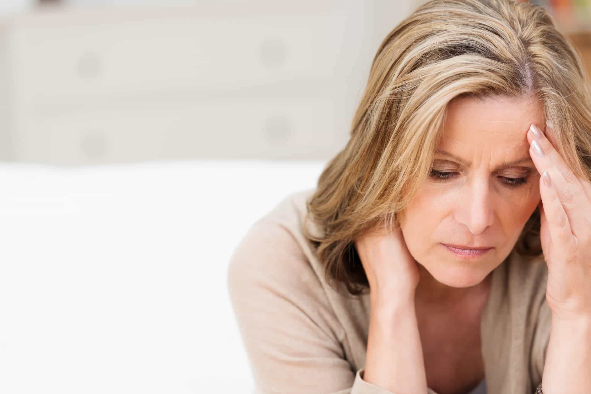 who offers alcohol rehab center in florida?
