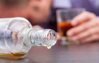 where is the best alcohol rehab center in florida?