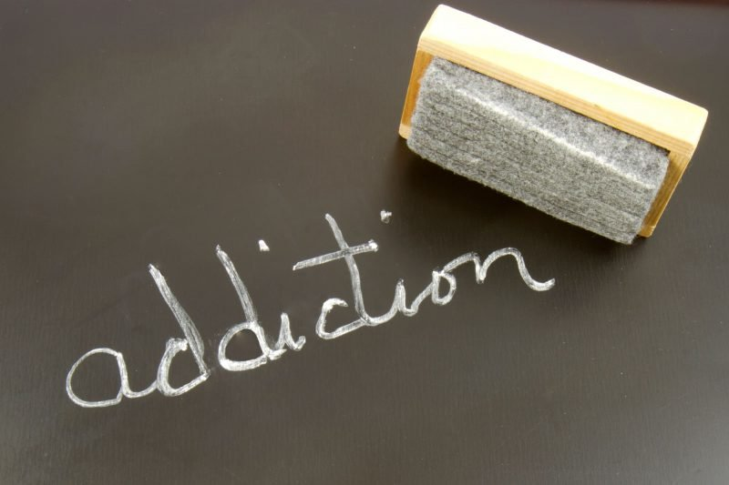 Where is the best drug rehab centers in florida?