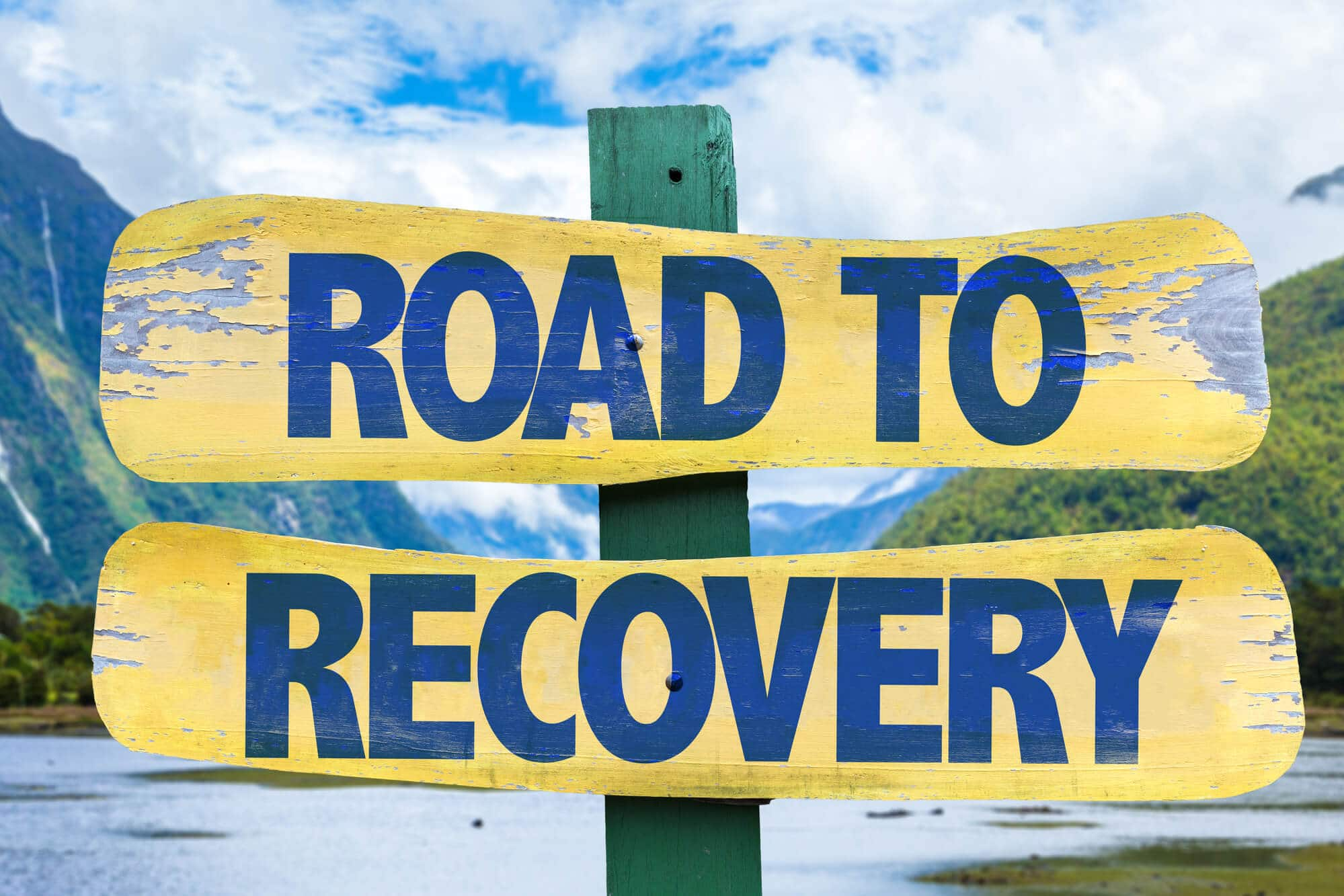 where is the best south florida drug rehab?