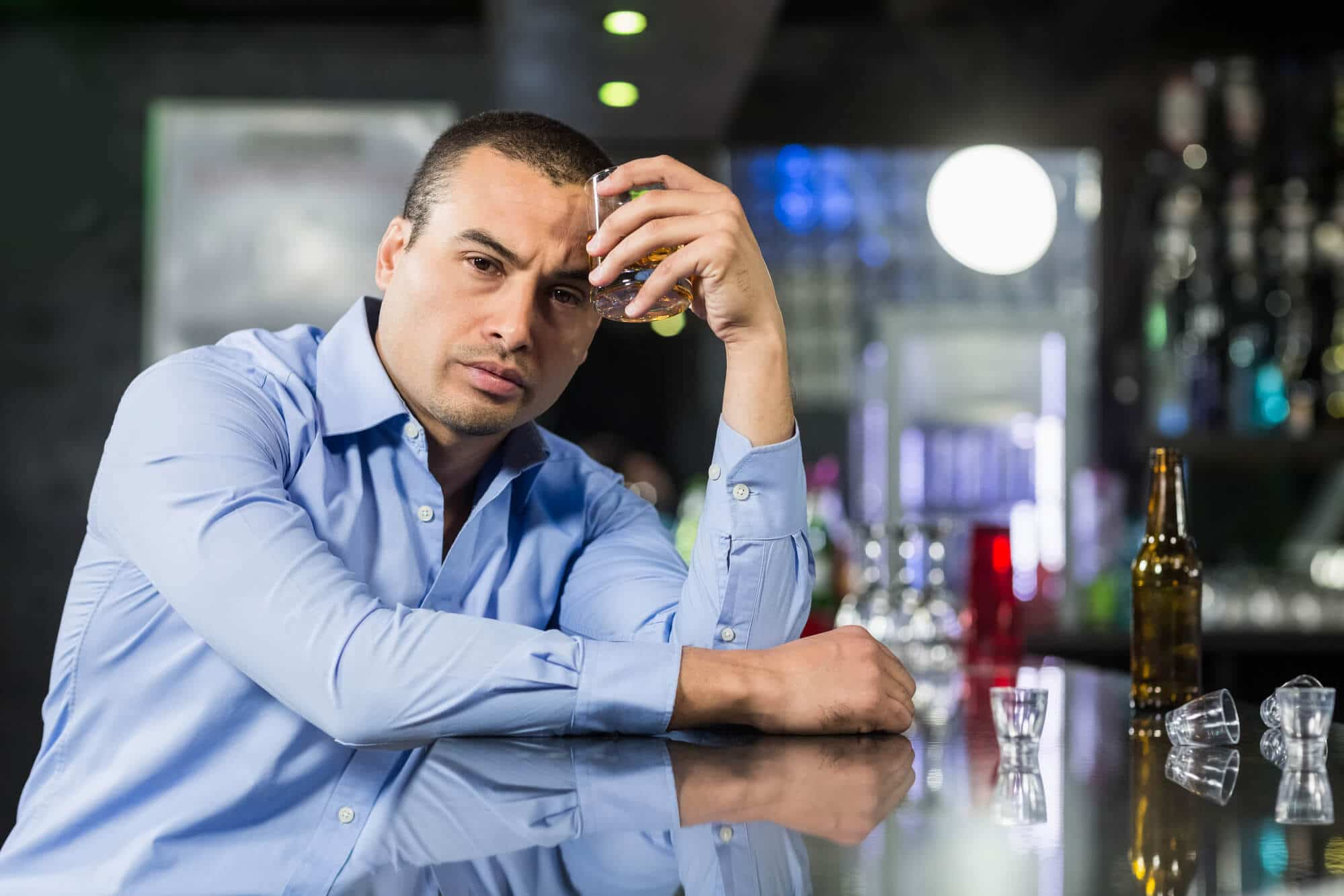 where is the best drug and alcohol rehab florida?